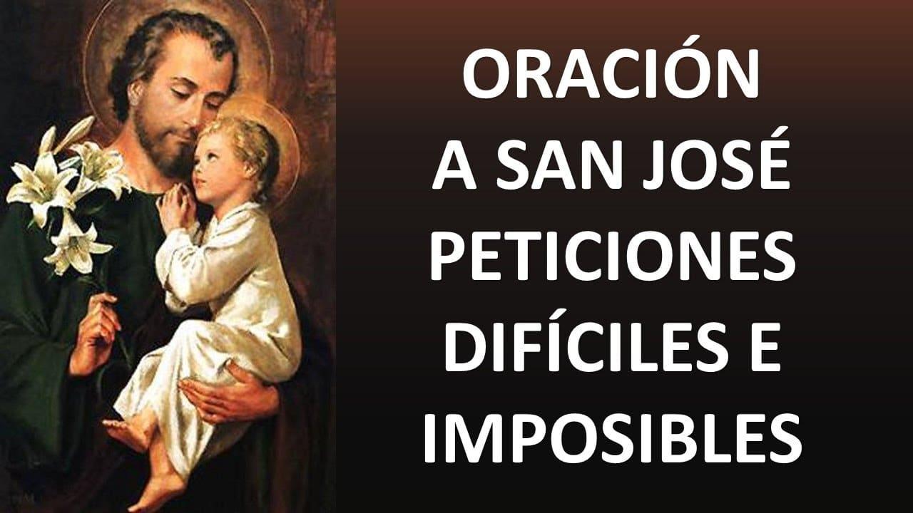 Oración-a-San-José-1