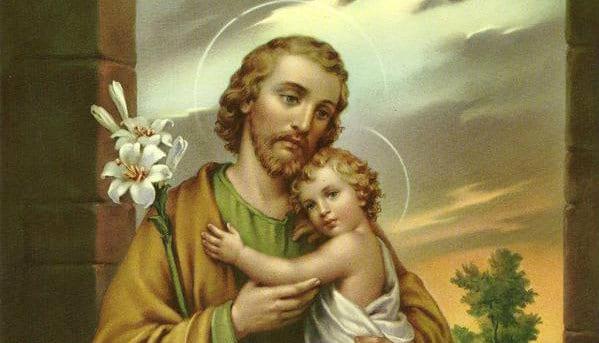 Oración-a-San-José-4