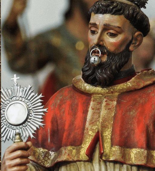 Oración-a-San-Ramón-Nonato-para-Callar-Bocas-1