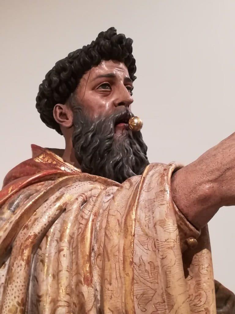 Oración-a-San-Ramón-Nonato-para-Callar-Bocas-6