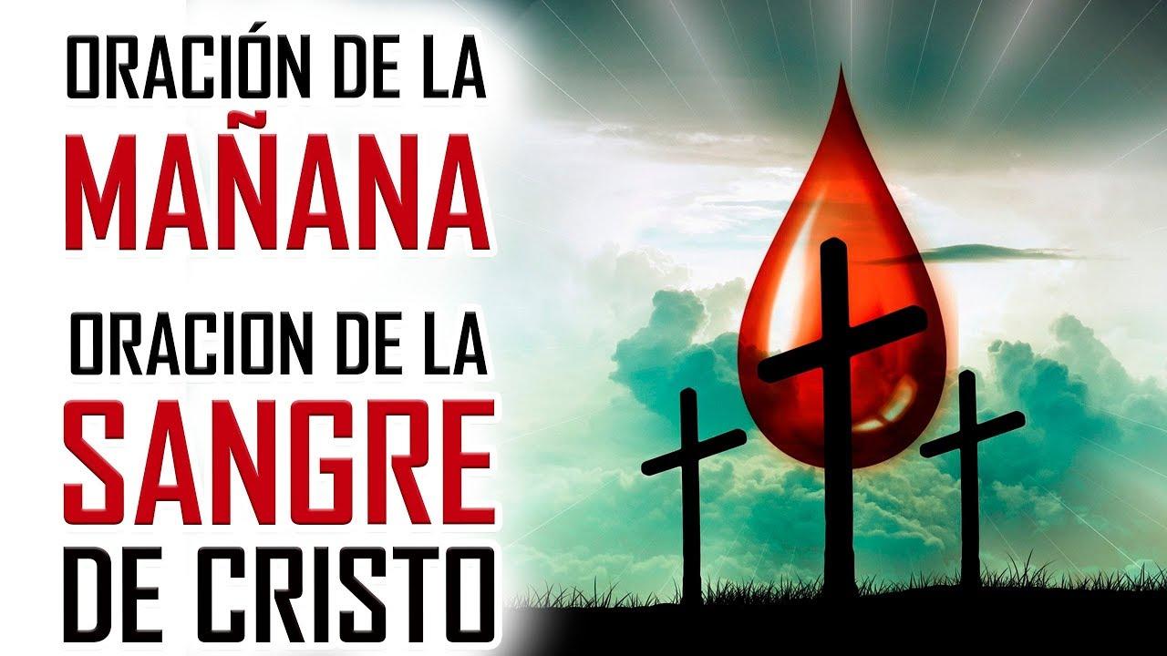 Oración-a-la-Sangre-de-Cristo-por-los-Hijos-9
