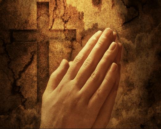 Oración-a-la-Virgen-de-Juquila-1