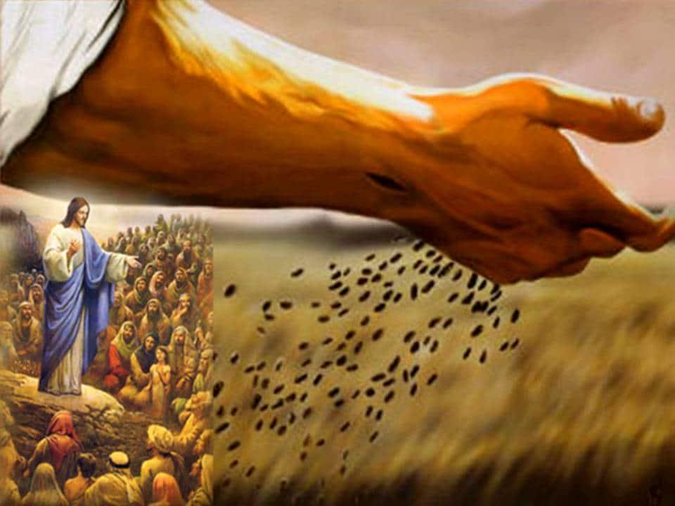 Oración-al-Brazo-Poderoso-del-Sagrado-Corazón-de-Jesús-3