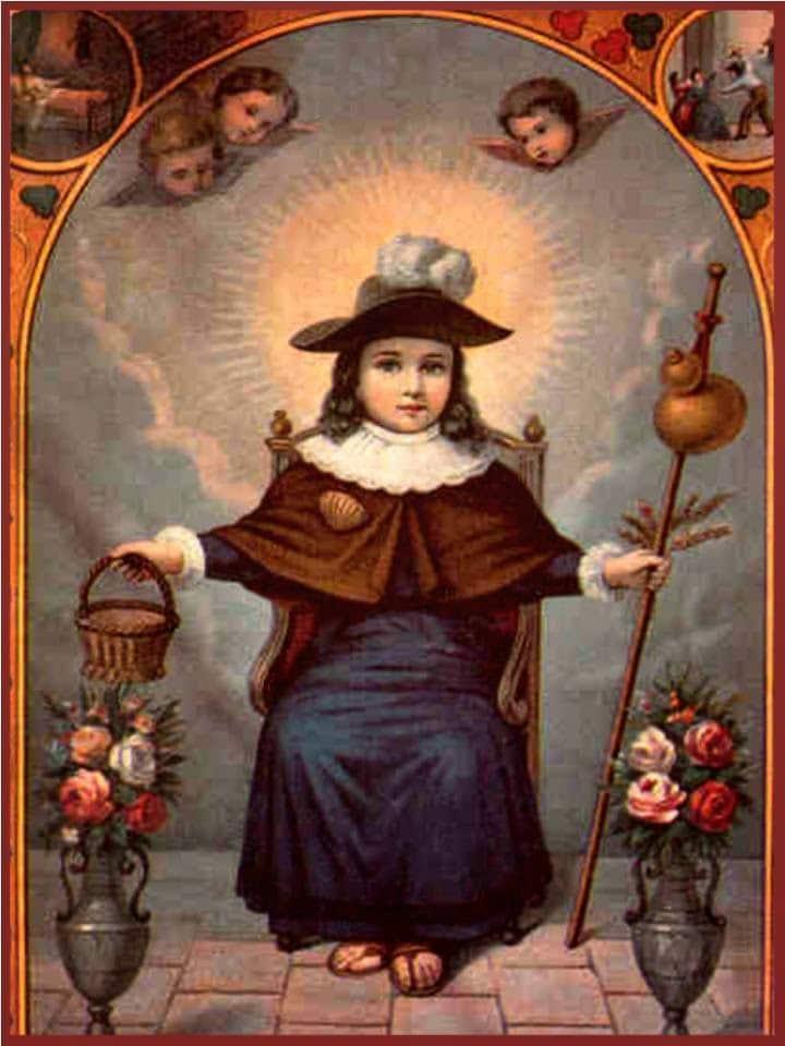 Oración-al-Santo-Niño-de-Atocha-1