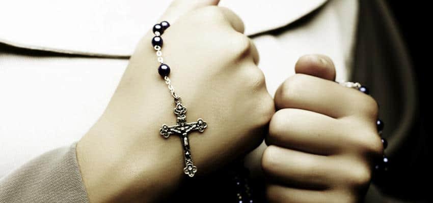 Oración-al-Santo-Niño-de-Atocha-8