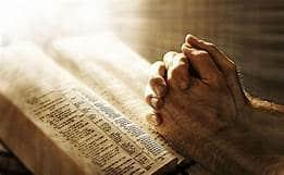Devociones y oraciones catolicas (11)
