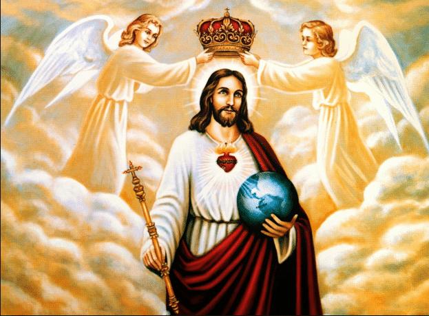 Jesús-Verdadero-Dios-y-Verdadero-Hombre-10