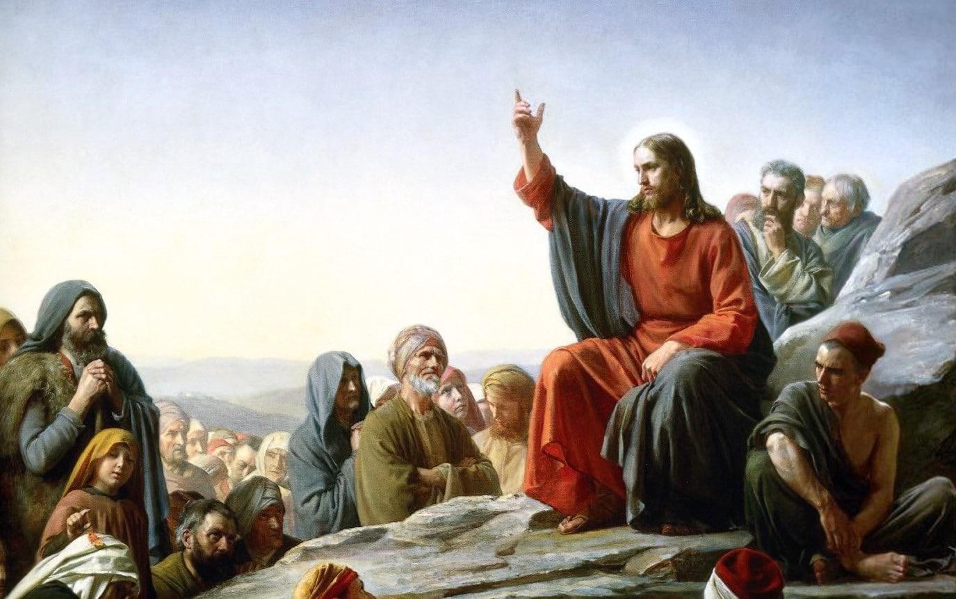Jesús-Verdadero-Dios-y-Verdadero-Hombre-2