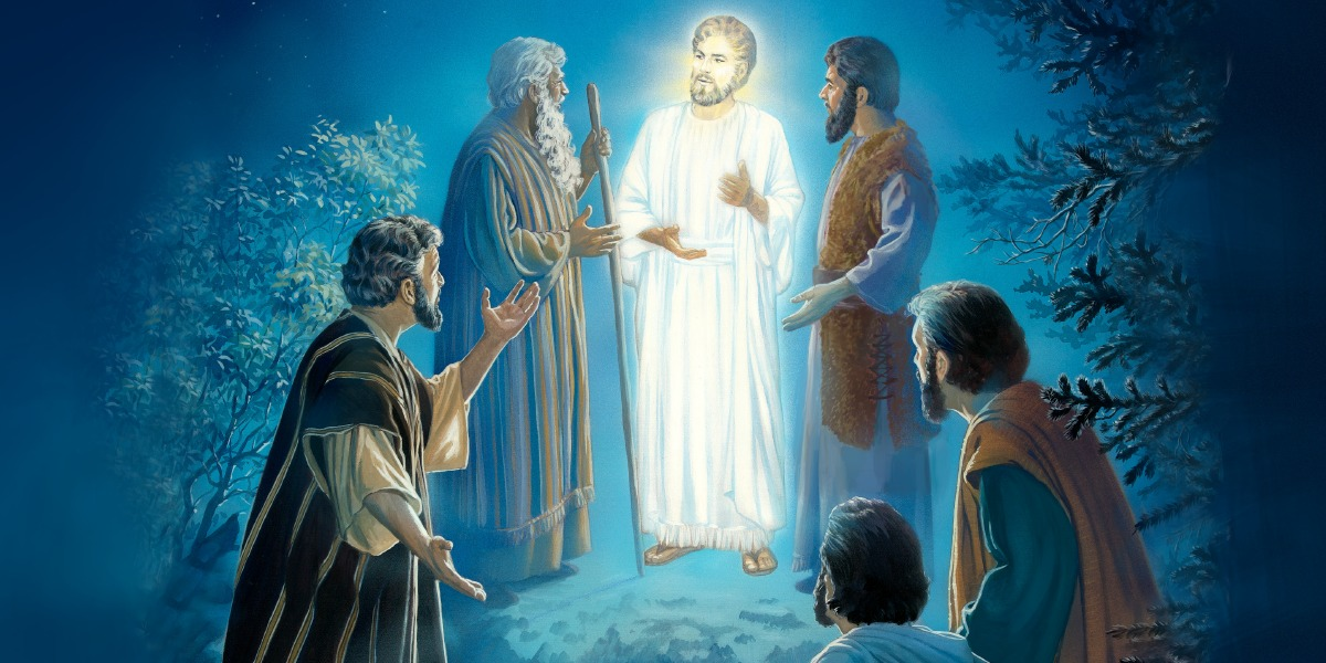 Jesús-Verdadero-Dios-y-Verdadero-Hombre-5