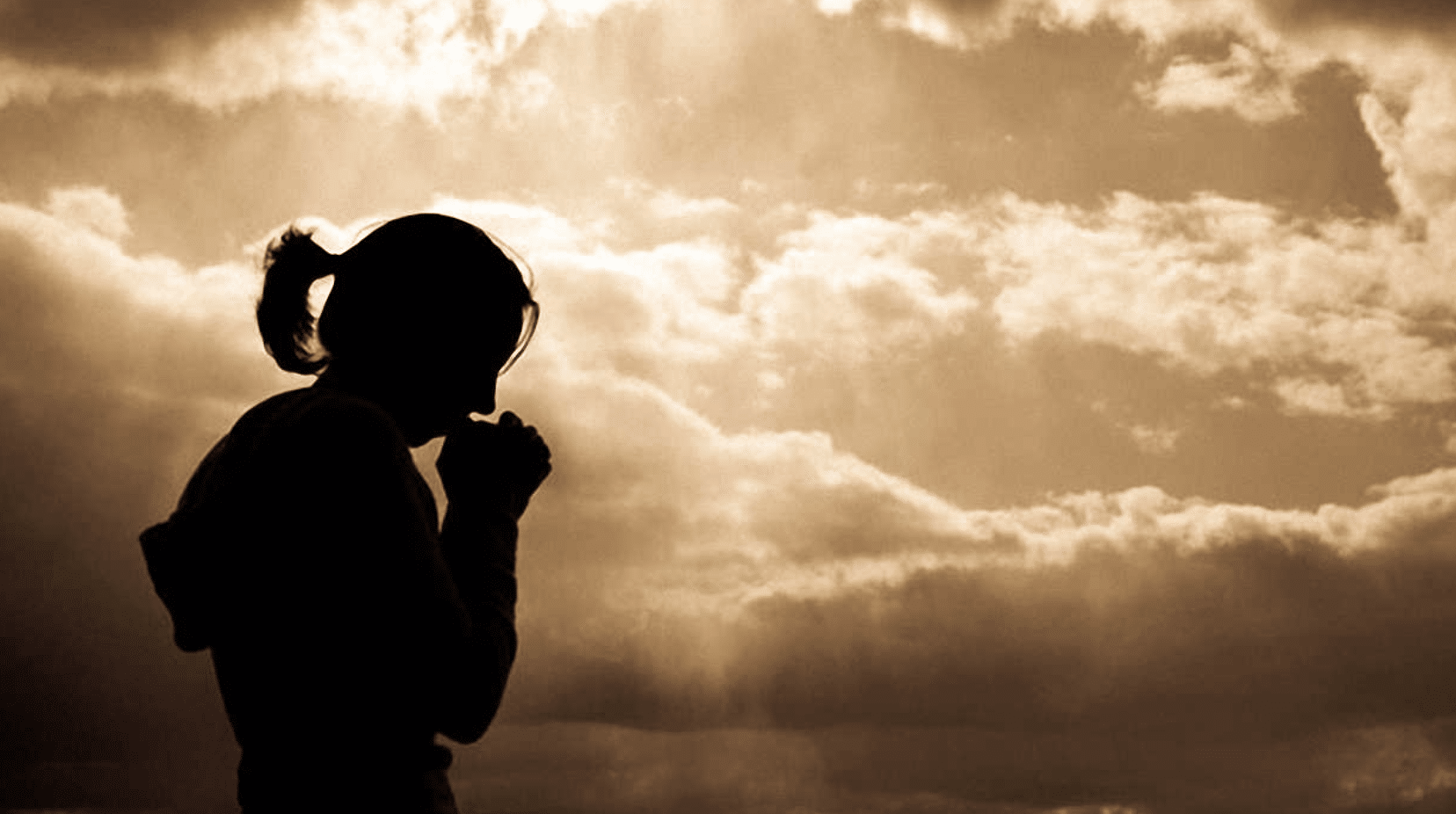 Oración-Cristiana-por-los-Hijos-10