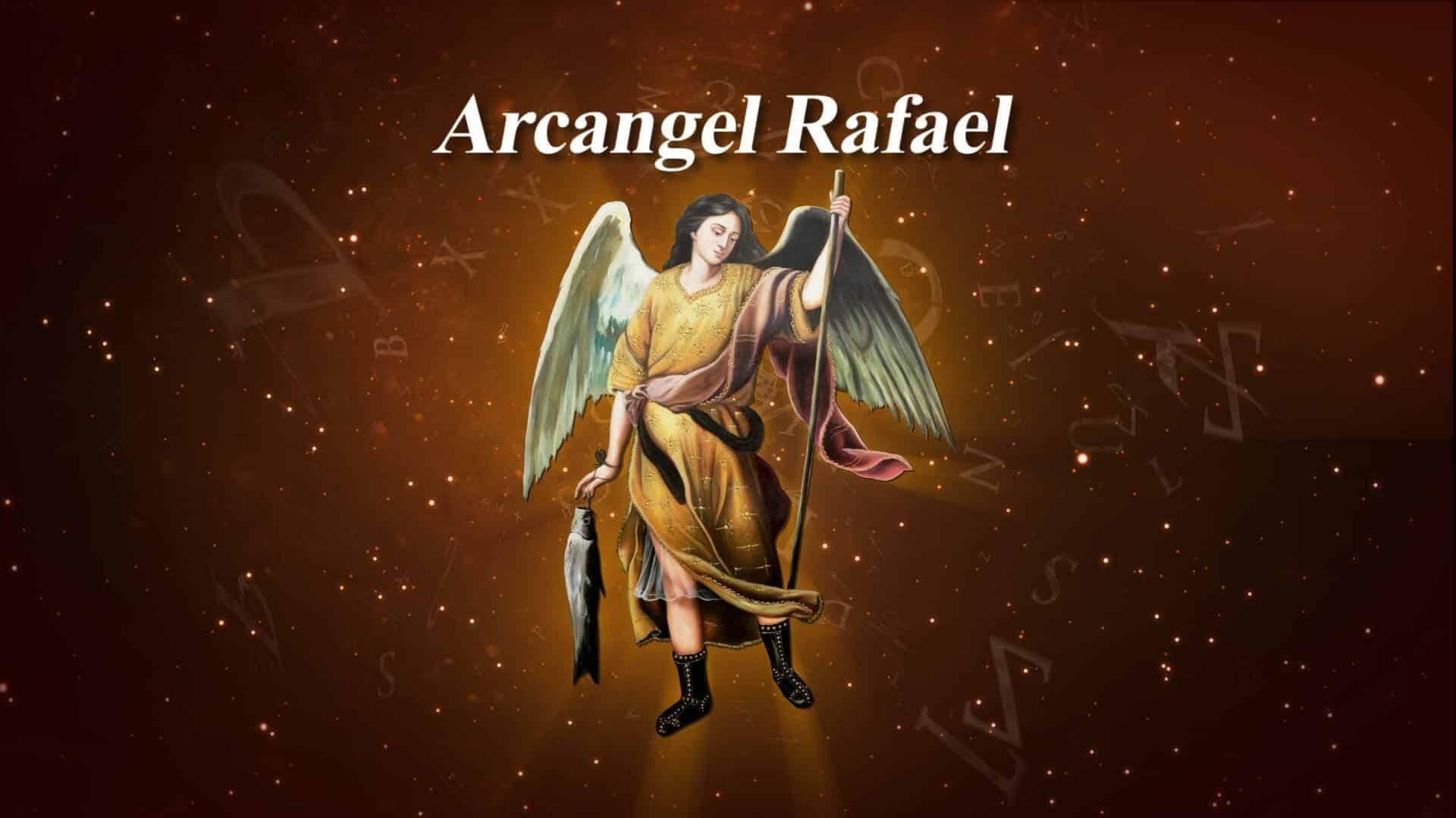 Oración-a-San-Rafael-2