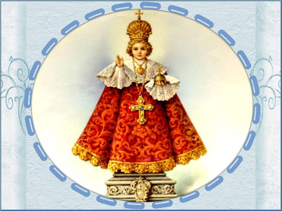 Oración-al-Niño-Jesús-de-Praga-1