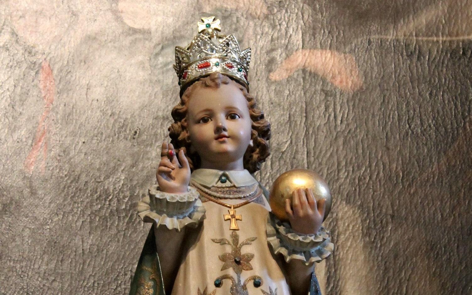 Oración-al-Niño-Jesús-de-Praga-5