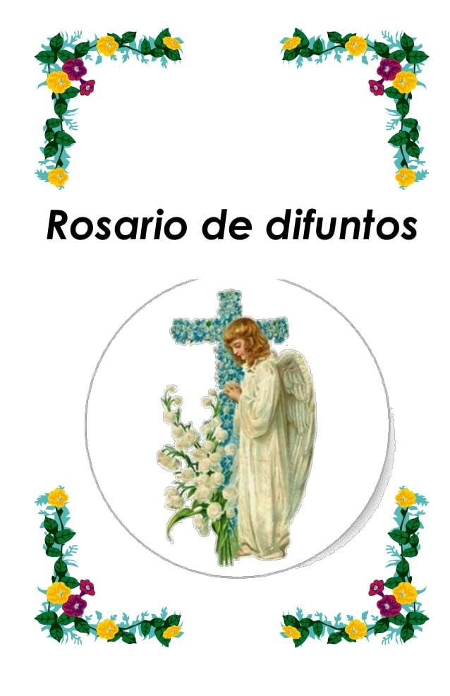 Rosario-para-los-Difuntos-2