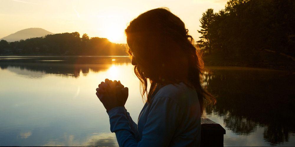 oracion para encontrar cosas perdidas