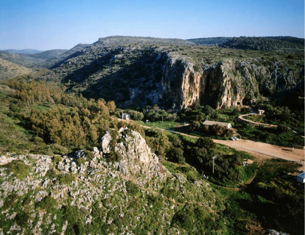 Monte-Carmelo-3