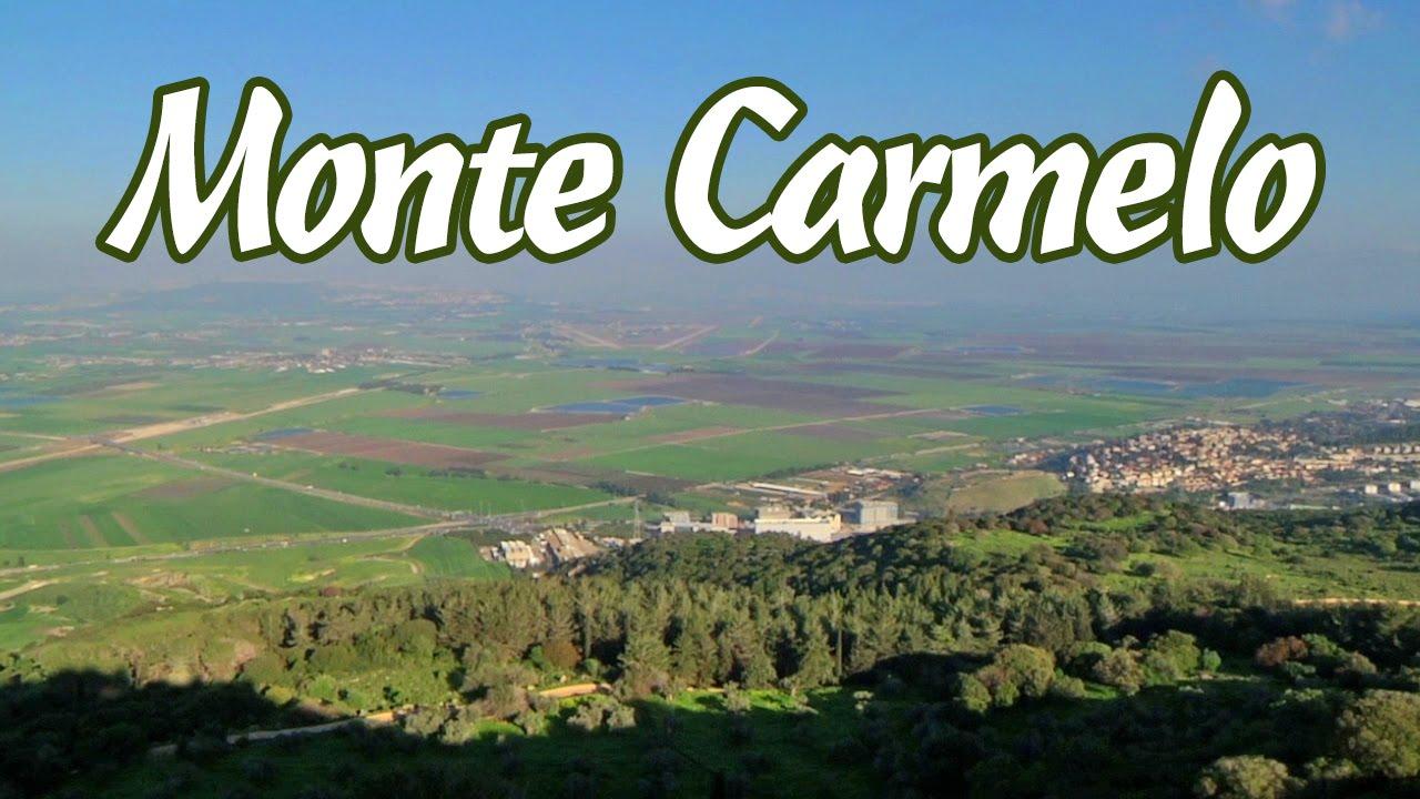 Monte-Carmelo-7