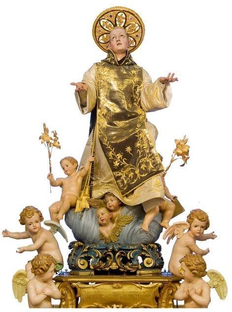 Oración-a-San-Cono-1