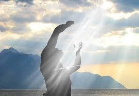 los 7 dondes del espiritu santo