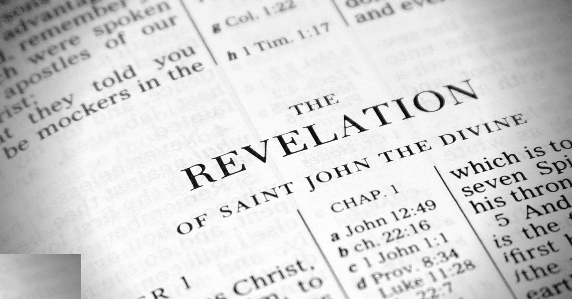 Cómo leer la biblia católica