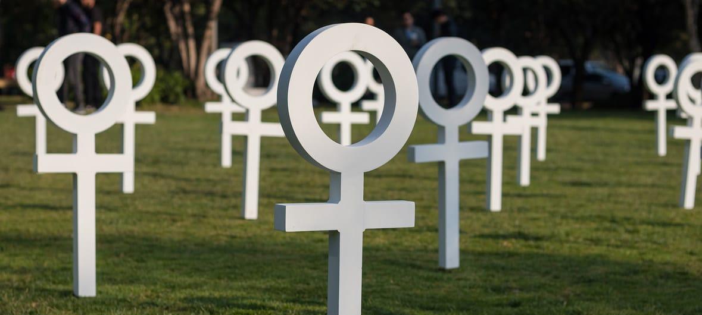 causas del feminicidio
