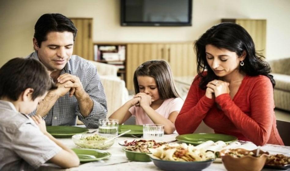 obligaciones de los padres