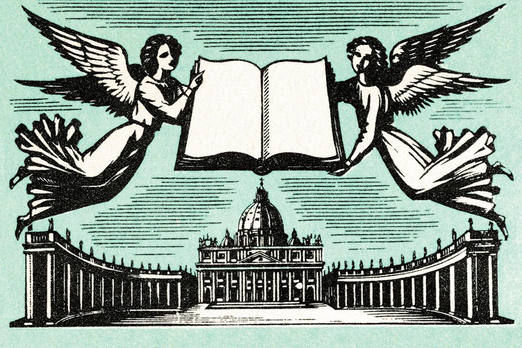 sacramentos de iniciación