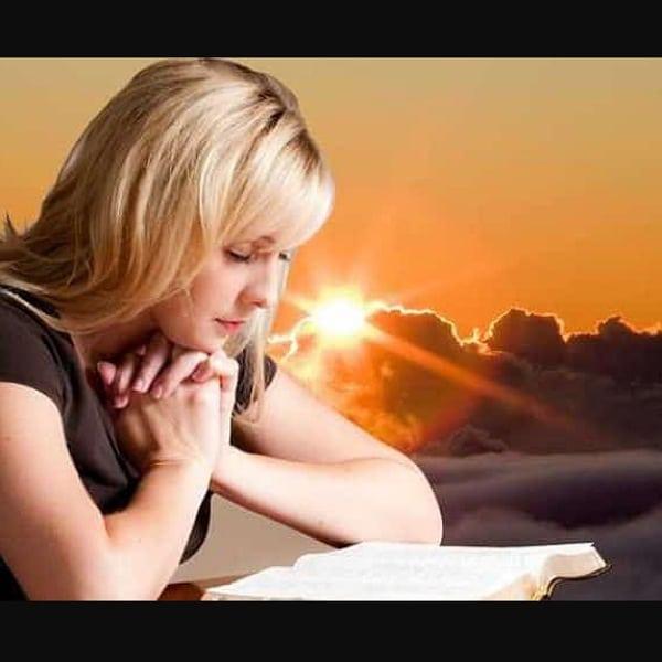 El salmo 5, una plegaria de protección a Jehová 1