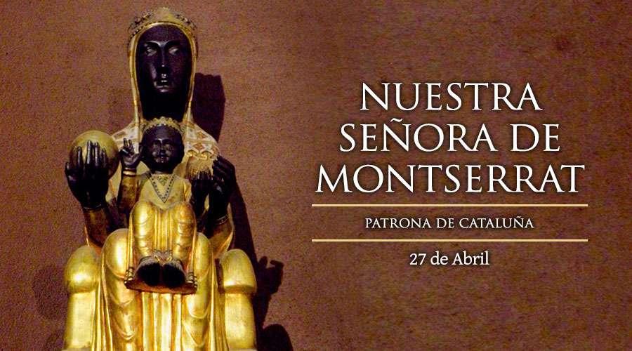 NUESTRA-SEÑORA-DE-MONTSERRAT-1