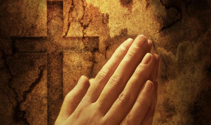 que es espiritualidad católica