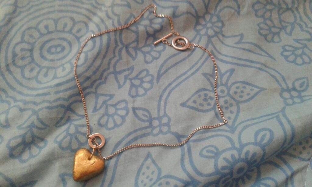 amuletos para el amor