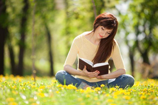 promesas bíblicas para mujeres