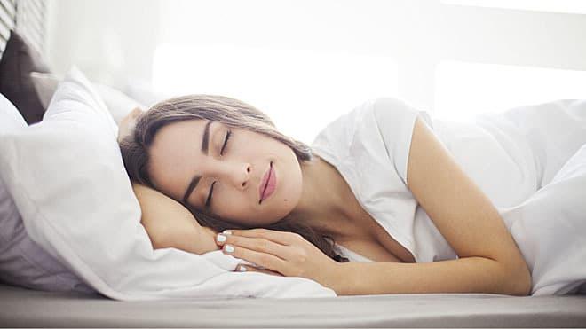 Qué significa soñar con una persona